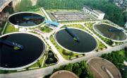 为何建而不运? 我国污水处理厂运行存在五大难题