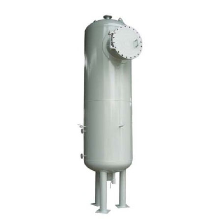 TR型溶气罐