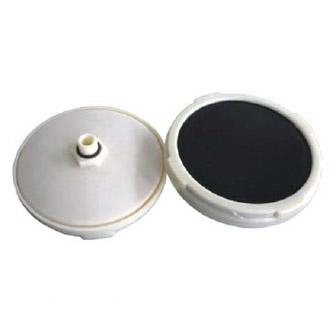 TWB型膜片式曝气器