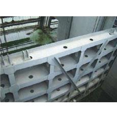 Z型系列钢闸门